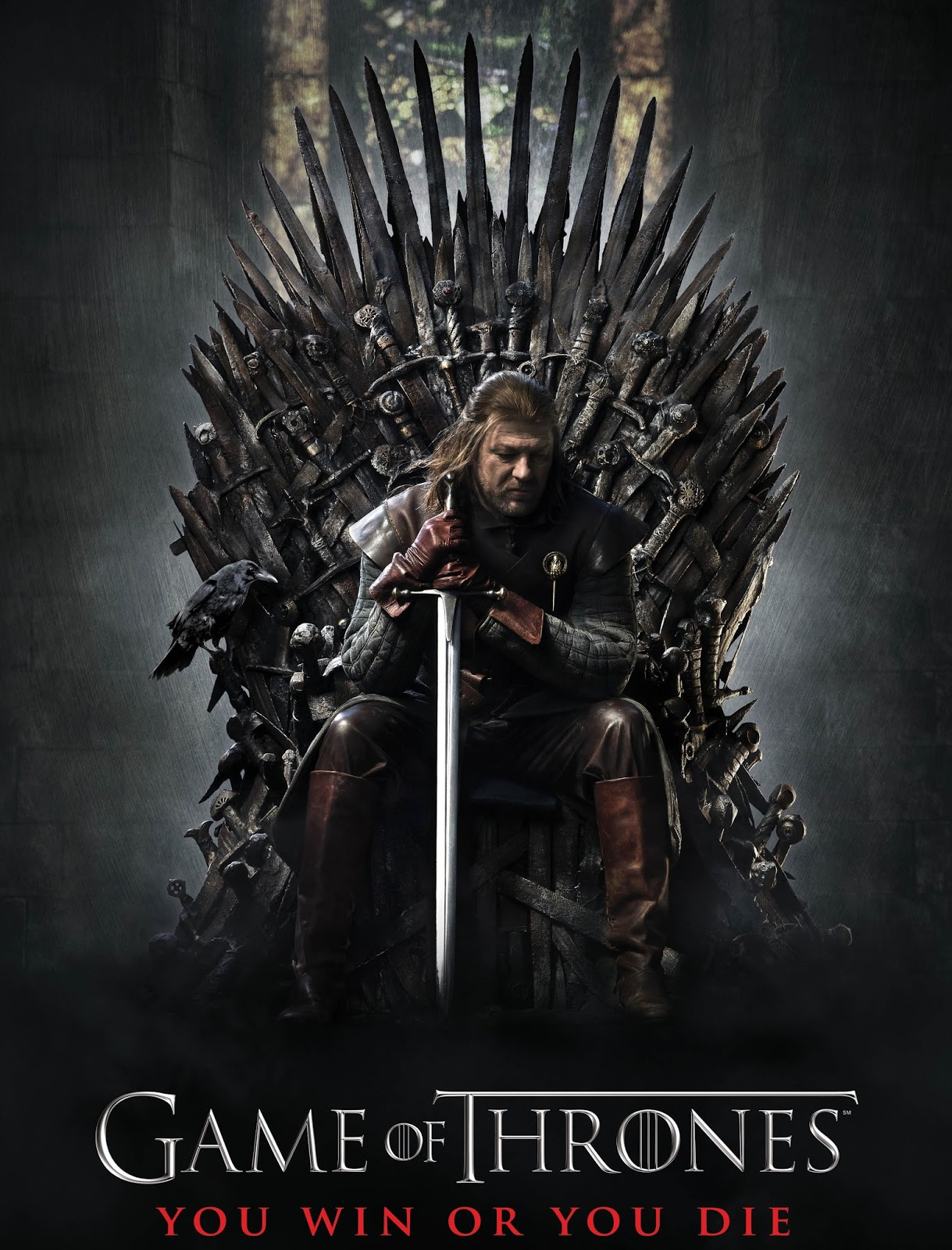Game of Thrones: Season 4 (Tập 10/10)