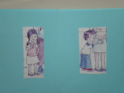 Dibujos de los niños dibujos niã±os ufo