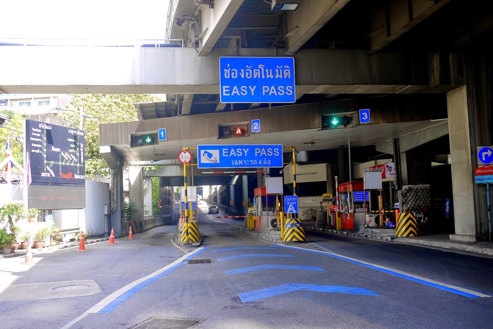 2015 Trip To Bangkok Final Day MBK Mall Chatuchak Padang Besar Butterworth Kl