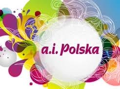 http://www.aipolska.com/seche/1784-seche-vite.html
