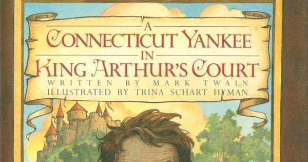 an introduction to a connecticut yankee in king arthurs court For audiobook and ebook downloads, visit our new store: take your favorite books with you on the go - all collections 50% off subscribe f.