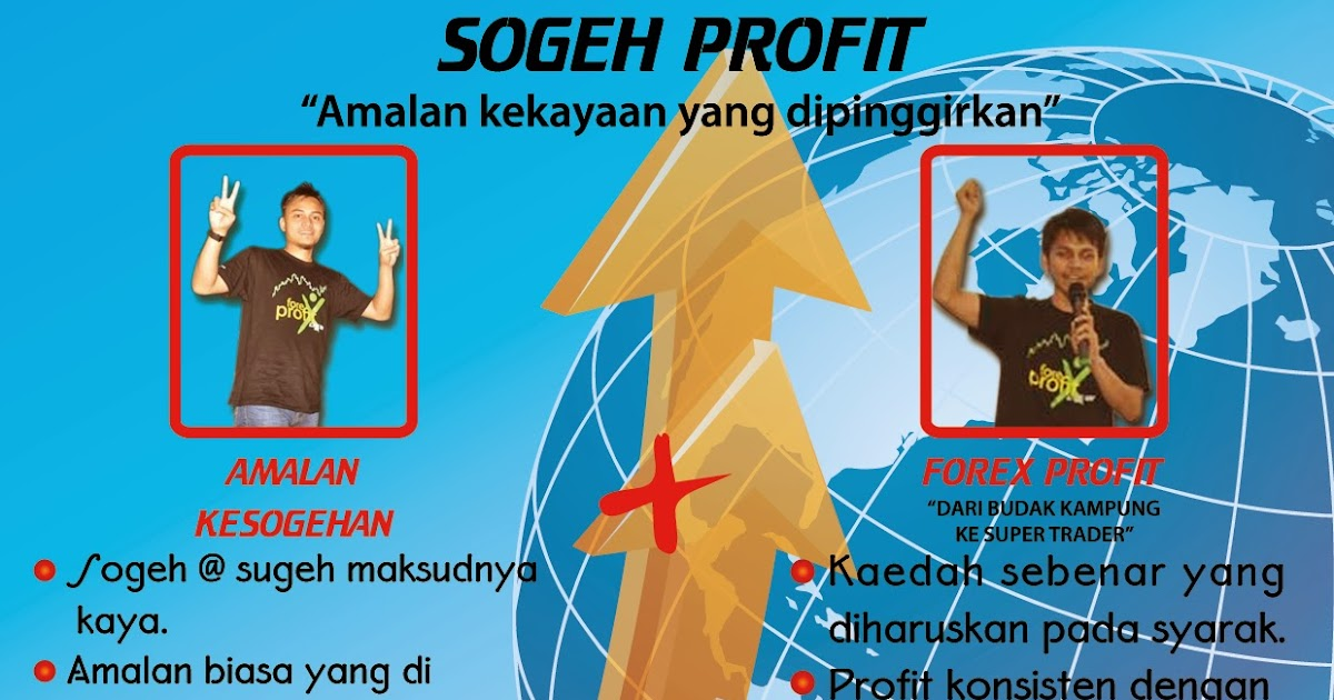 Super trader forex malaysia