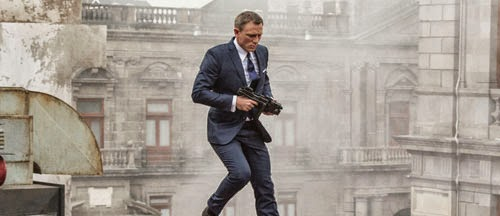 james-bond-spectre-teaser-trailer-images
