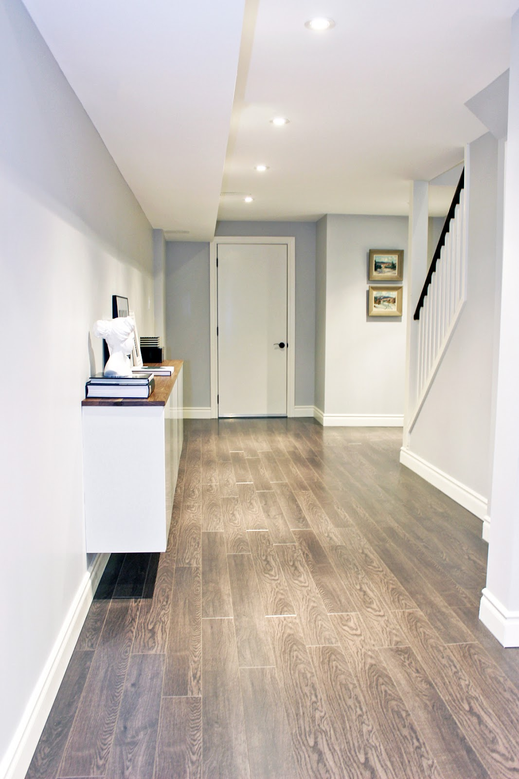 In the past replacing the flooring in a home would have been very expensive. Fortunately this is no longer the case. The emergence of new materials and ... & AM Dolce Vita: Why Laminate Flooring is a Good Choice