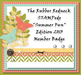 Join Holly's Online Stampin Up! Class!!