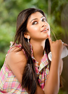 Amala Paul, South Indian film industry,  Malayalam, Telugu and Tamil , Iddarammayilatho , Allu Arjun , Vijay, Thalaivaa, Fahad Fazil