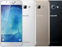 Harga HP Samsung Galaxy A9, Spesifikasi Kelebihan Kekurangan