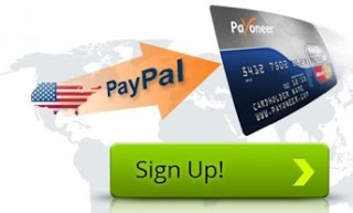 signup+for+Payoneer+card