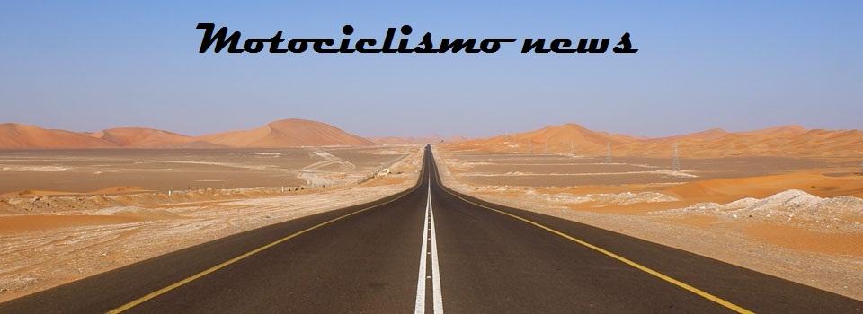 Motociclismo NEWS