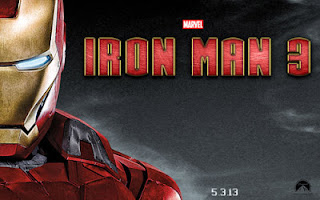 Download Film Iron Man 3 (2013) Subtitle Indonesia MKV gratis