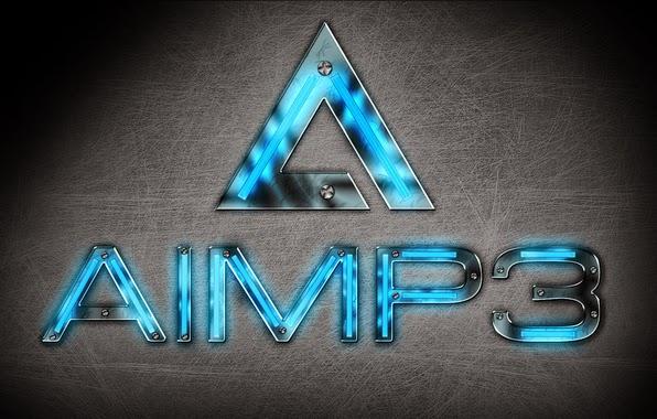 Download aimp3 skins.