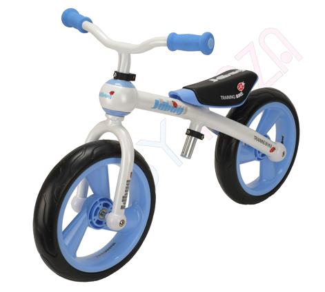 Xe cân bằng JB BUG TC09 xanh dương