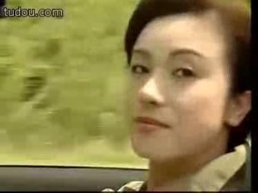Chuyện Tình Sân Khấu - chuyen tinh san khau (2012)