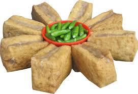 Resep dan Cara Pembuatan Bakso Tahu