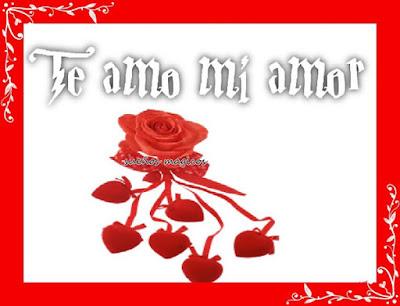 postales para whatsapp de amor