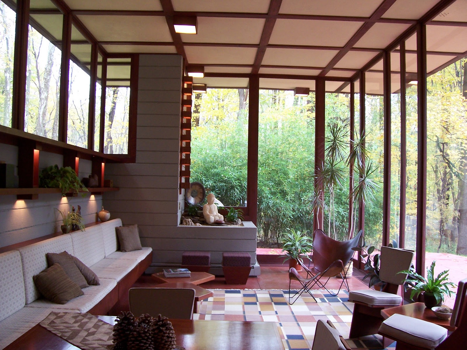 colin edward slais architect designer frank lloyd wright u0027s