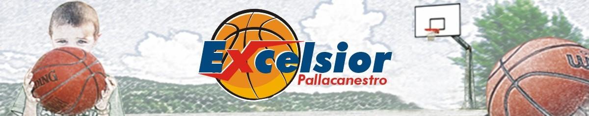 Excelsior Pallacanestro BG 2007-08