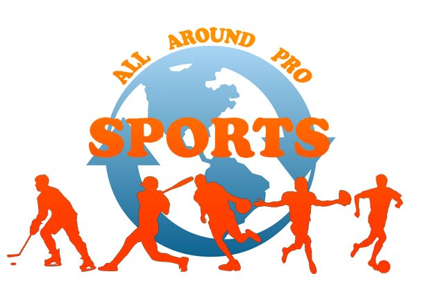 All Around ProSports España