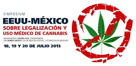 Lactancia y uso de cannabis
