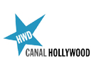 Canal Hollywood TV online
