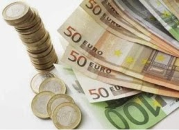 dinheiro ptc ptr paypal alertpay ganha fácil ganhar internet net eutos dólares notas