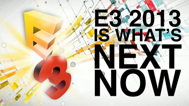 [Megapost] Todo lo que nos dejo la E3 2013! [1/2]