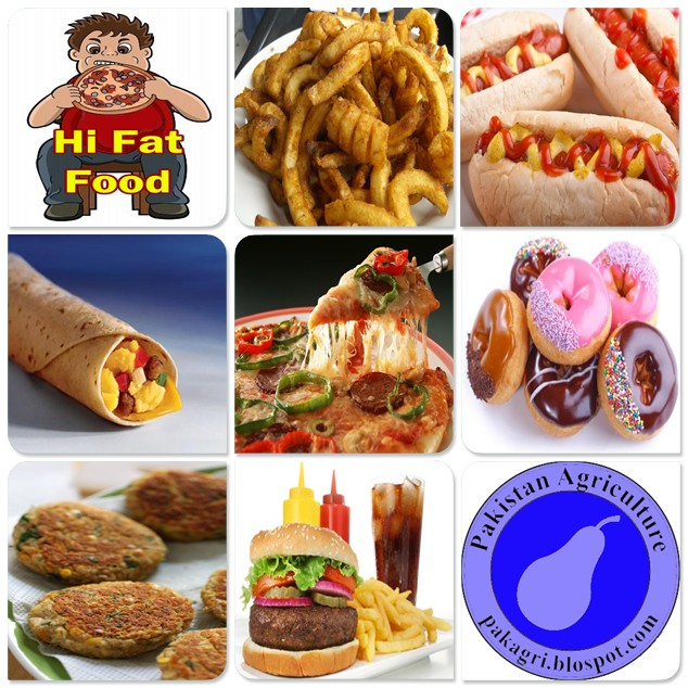 High fat diet helps constipation