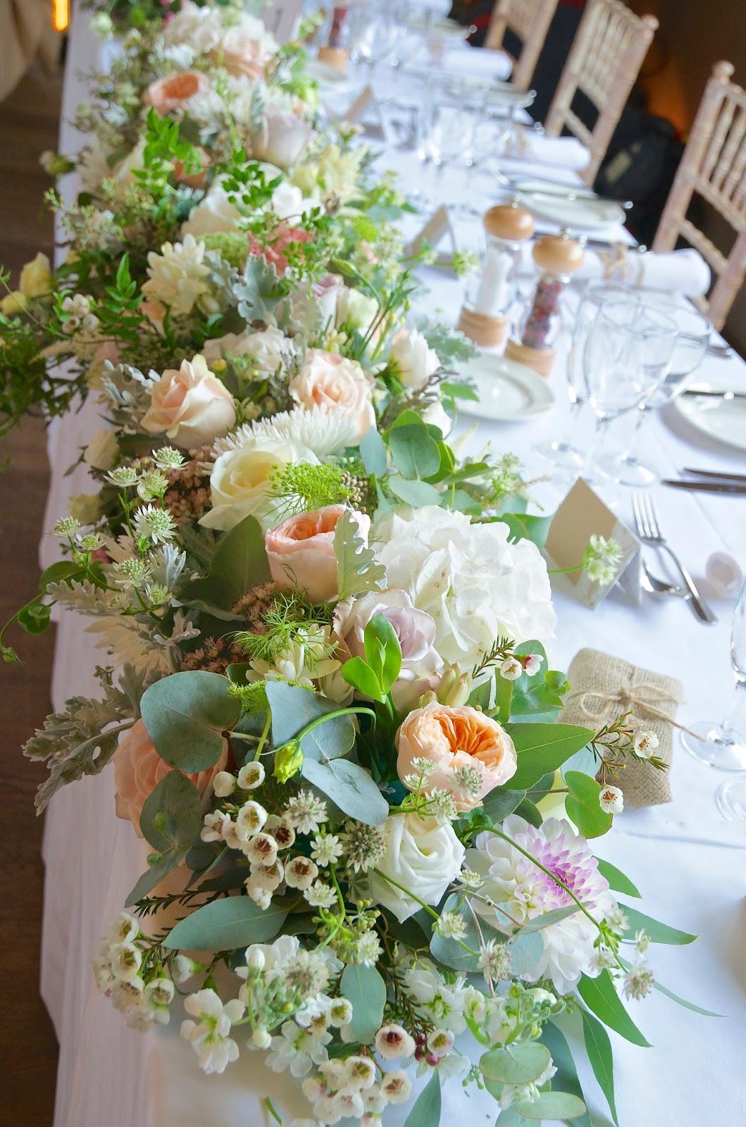 september 2013 wedding flowers cotswold summer weddings rose and grace. Black Bedroom Furniture Sets. Home Design Ideas