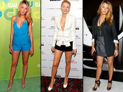 [Image: a97781_rsz_blakelively.jpg]
