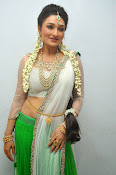 Ramya sri latest glam pics-thumbnail-13