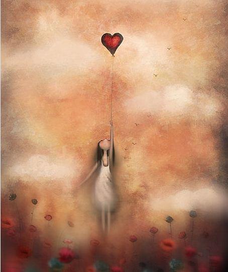 şiir Antolojisi Sebepsiz Sevmektir Aşk