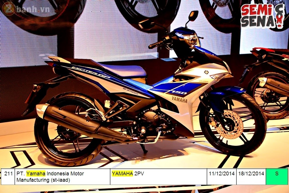TPT-New-Yamaha-Jupiter-MX-King-150-Done