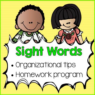 http://www.teacherspayteachers.com/Product/Sight-Words-Bubble-Gum-Words-165932