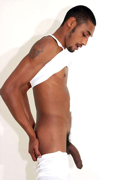 image of gay black cock movie