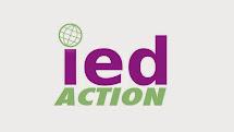 #IEDAction