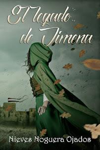 Mi novela - Pincha en la imagen