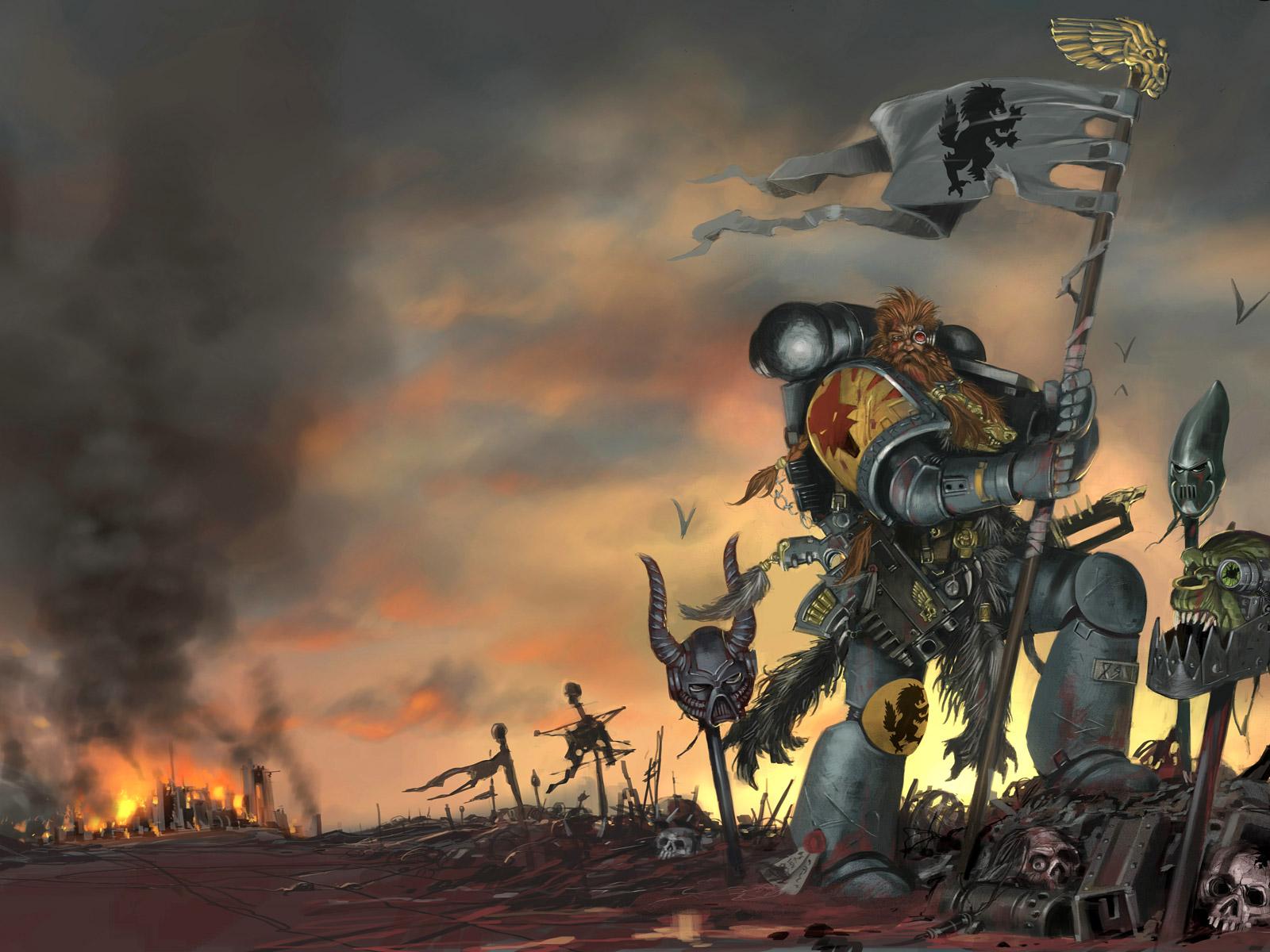 http://1.bp.blogspot.com/-mSDS73YzqJw/UTJNQ87QTXI/AAAAAAAAAxM/_3iSsobe4KE/s1600/Warhammer-40000-Space-Marine-HD-Wallpaper-Wide.jpg