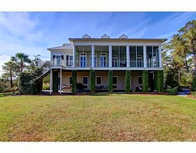 http://www.trulia.com/property/35603609-6-Marsh-Harbor-Cv-Savannah-GA-31410