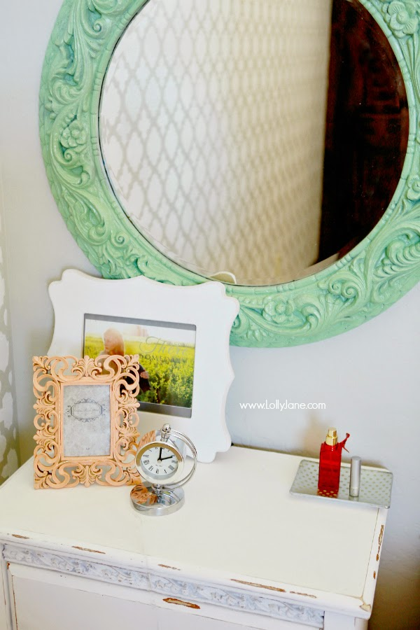 20 Fabulous 5-minute Projects that are so easy and fun! There are at least 10 I want to try. #diy www.entirelyeventfulday.com