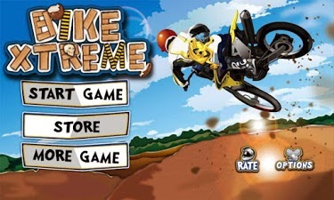 "<img src=""link"" alt=""Bike Xtreme Apk Free Download"" />"