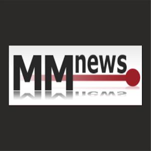 MMNews