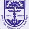 IGIMS Patna Recruitment 2014 igims.org Advertisement Notification Senior Resident posts