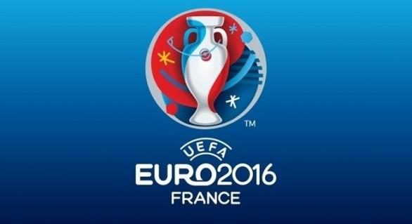 uefa euro 2016 prancis