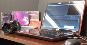 Kumpulan Situs Edit Foto Online Gratis