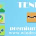 Tenex - Icon Pack v1.4.6  Apk