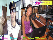 El Show Musical