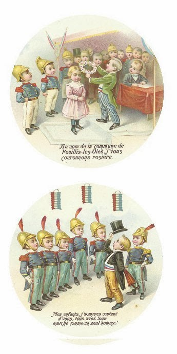 https://www.etsy.com/listing/176561211/vintage-french-children-playing-1-inch?ref=listing-shop-header-2
