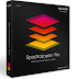 Sony SpectraLayers Pro Free Download Software