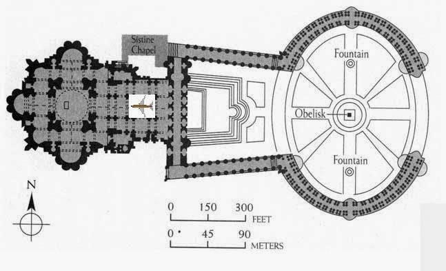 Rekonstrukcja Zdjecia 66629 as well Basic Car Parts Diagram Diagrams Engine further Lego furthermore Why Is The Dc10 Md11 Center Engine Placed Where It Is also Is It Possible For Airliners To Replace Cargo Area With Passenger Seats. on aircraft diagram