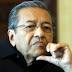 Tun Dr Mahathir BIKIN KECOH LAGI ... BEBULU MATA TENGOK ORANG TUA NI !